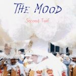 CD Cover The Mood
