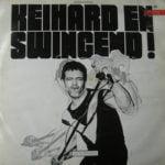 Keihard en swingend 1978